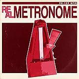 Metronome: Allegretto (108 bpm)