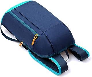 MEIbax Sportrucksack Wandern Rucksack Männer Frauen Unisex Schulranzen Umhängetasche Handtasche Rucksack Handy Taschen
