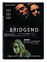 Bridgend [DVD] [Import]