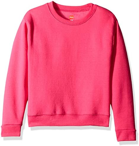 Cool sweaters for girls _image4
