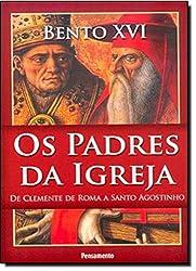 Os Padres da Igreja