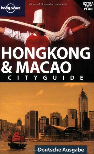 Hongkong & Macao