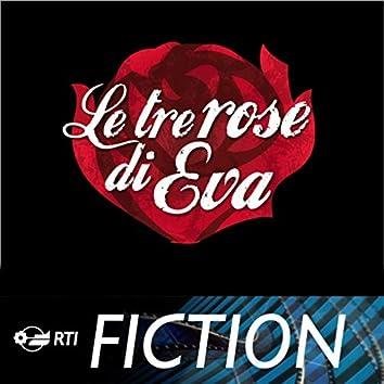 Le tre rose di Eva (Colonna sonora originale della serie TV)