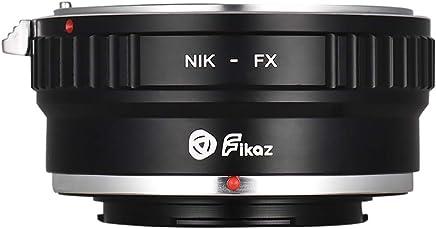 Amazon com: FIKAZ