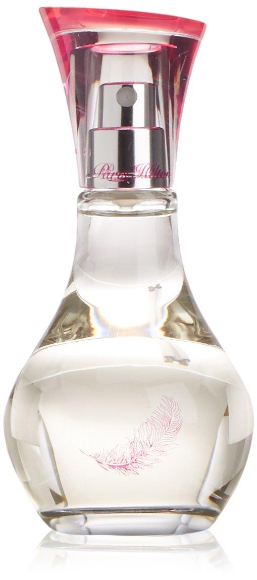 Recommendation Paris Hilton Can by For Sp Women. Parfum De Eau Low price