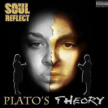 Plato's Theory