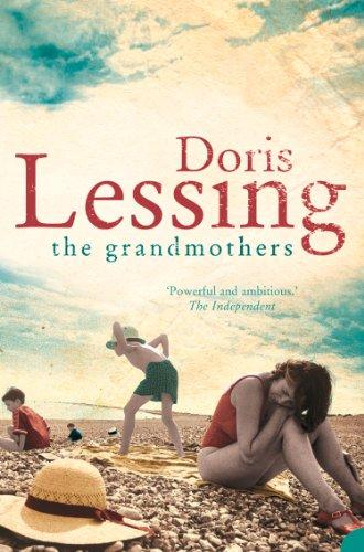 The Grandmothers (English Edition)