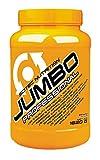Scitec Nutrition Jumbo Professional gainer banane 1620 g