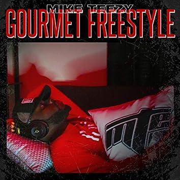 Gourmet (Freestyle)