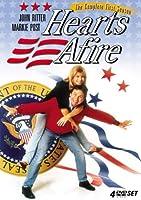 Hearts Afire: Season 1 [DVD] [Import]