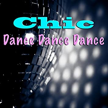 Dance Dance Dance (Live)