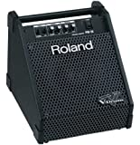 Roland amplifier for electronic drum set