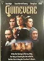 Guinevere [DVD]