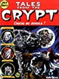 Tales from the Crypt, Tome 5 - Coucou me revoilà !