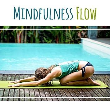 Mindfulness Flow