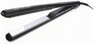 Corioliss C3 Ultimate Titanium Hair Straightener (Black)