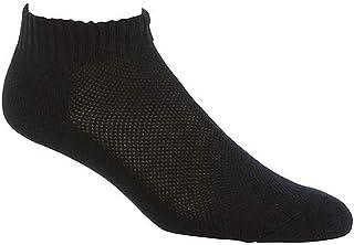 Jox Sox Women's Quarter Socks