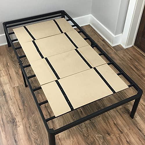 Top 10 Best under mattress massager Reviews