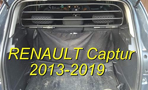 commercial renault captur version s test & Vergleich Best in Preis Leistung