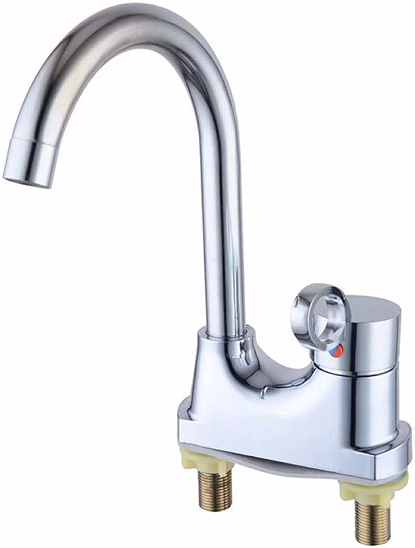 WasserhahnTap Kitchen faucet sink sink faucet basin faucet bench copper