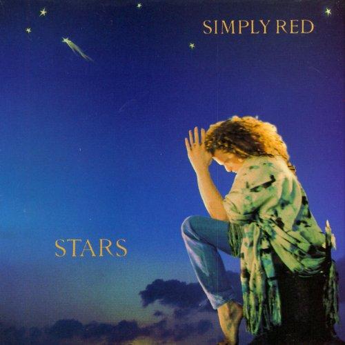 Stars 25th Anniversary Édition