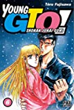 Young GTO !, Tome 6