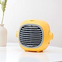 Amazon.nl: Geel Airconditioners Verwarming & verkoeling