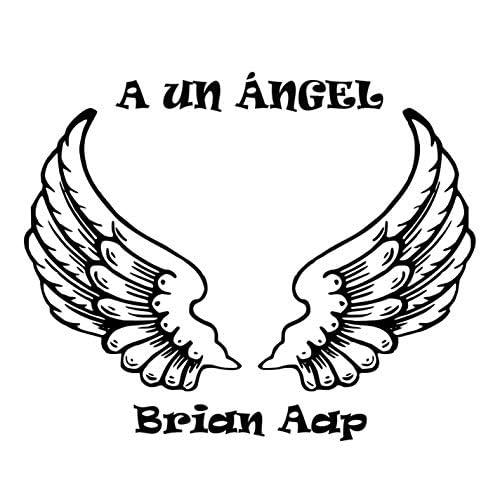Brian Aap