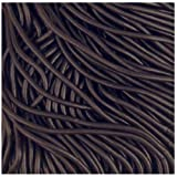 Gustaf's Black Licorice Laces - 2 Lb. Bag