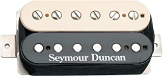 Best pearly gates neck pickup Reviews