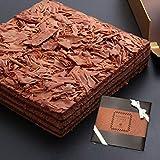 チョコレートケーキ ボヌール・カ�