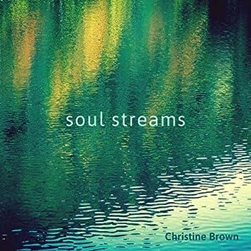 Soul Streams