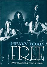 Free: Heavy Load, Second Edition