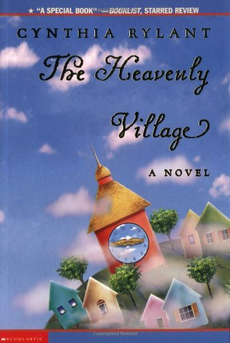 The Heavenly Village