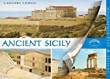 Ancient Sicily: Monuments Past and Present (Monuments Past & Present)