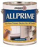 ALLPRIME Int/Ext Water-Base Primer Sealer for All Surfaces (Gallon)