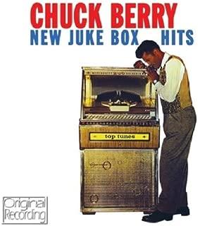 New Juke Box Hits by Chuck Berry (2012-01-24)