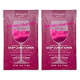 UNWINED by HASK Cabernet Sauvignon Deep Conditioner - 2 Piece