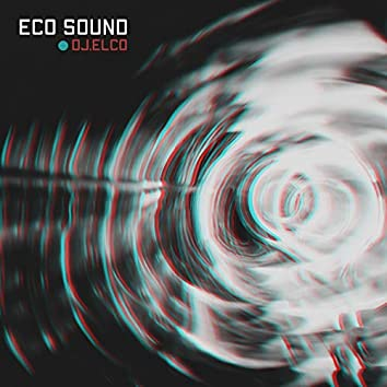Eco Sound