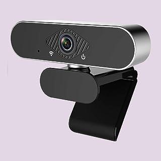 Zoom Camera With 1 Inch Sensor