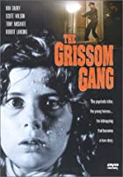 The Grissom Gang [DVD] [Import]