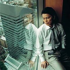 くればいいのに feat.草野マサムネ from SPITZ