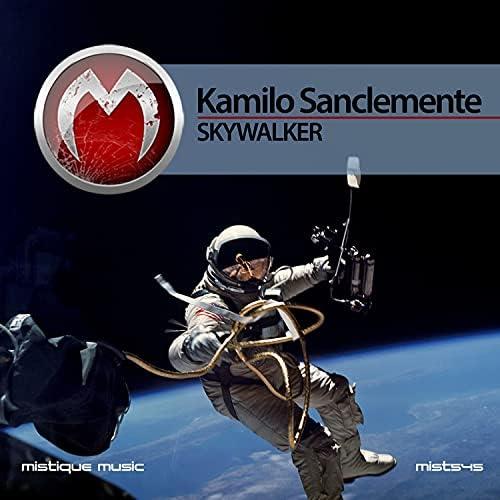 Kamilo Sanclemente