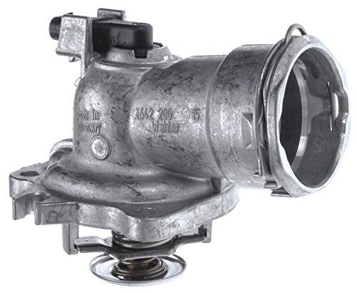 Behr-Thermot-Tronik TM2887 Thermostat, Kühlmittel