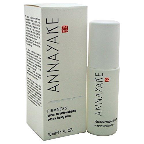 Annayake Extreme Firming Serum, 1er Pack (1x30ml)