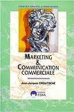 Marketing et communication commerciale