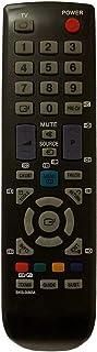 Control Remoto Compatible para Samsung T200HD Televisión/TV