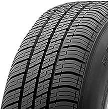 165/80r15 drag tire