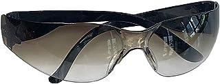 بسته 12 عینک ایمنی. لنز Gradient Grey. دور عینک ضد خراش بپیچید. عینک ایمنی عینک ایمنی لنزهای مقاوم در برابر خراش. عینک های لغزنده برای استفاده های صنعتی. عمده فروشی