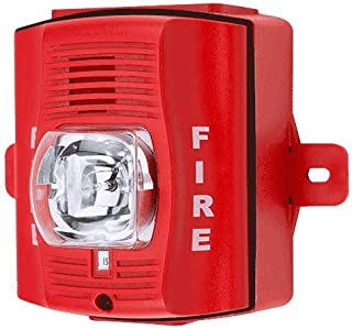 Best outdoor fire detector Reviews